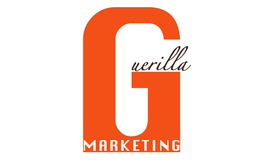 guarrilla marketing essay Guerrilla marketing comes after the term from guerrilla warfare, which is a military tactic to attack the enemy by surprise by ambush, harassment, or sudden strikes.